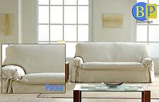 funda sofa Paola, Sofá Teppich, canapé tapis, Sofa cover, Stuhlhusse Couch