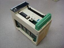 USED Toyoda Toyopuc MX-CPU TIC-5755 CPU Processor Module