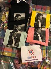 Supreme Michael Jackson T Shirt -M-XL  SS17 BRAND NEW BOGO