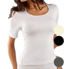 Nina von C. - Pure - Halbarm Shirt - super soft - tolles Feeling auf der Haut