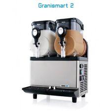 GBG Granismart Slush Machine Parts