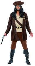 Déguisement pirate homme Cod.174834