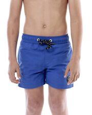 Jobe Swimshorts Children's Blue Trunks Boardshort Trousers B-Grade N2 G19