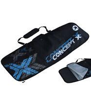 CONCEPT X kitebag Sac de surf Str