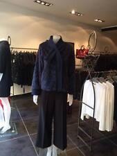 COP COPINE HIVER 2016-2017 : manteau modèle YASAI neuf, étiqueté, valeur 199€