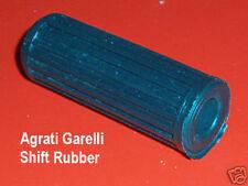 GARELLI (NOS) Shift Rubber Tiger Cross Morini Turbostar