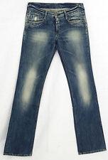 LE TEMPS DES CERISES Jeans bootcut  femme RUBY Sioux Crispy