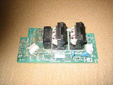 SONY A1302273A AC FILTER MODEL#KF-50WE610