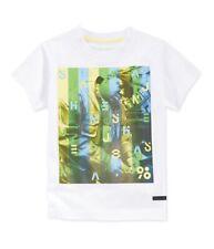 Sean John Boys Notorious B.I.G. Graphic T-Shirt