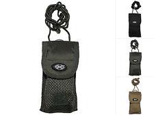 """MFH Smartphone-Tasche """"Molle"""" Handy Handyhalter Smartphonetasche 12x5cm"""