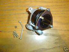 68-70 426 Hemi Cuda GTX Carter AFB Carburetor Choke Housing Assembly
