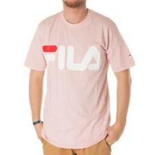 Fila Classic logotee Camiseta Unisex Camiseta 33117