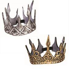 Forum Foam Crown Royalty - 2 Colors