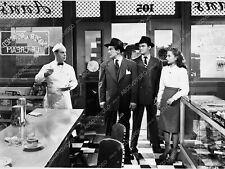 7335-020 Barry Sullivan Akim Tamiroff Harry Morgan Belita film The Gangster 7335