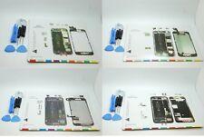 Paquet de Tapis de Vis Magnétique iPhone 5, 5s, 5c, 6, 6s, 6, 6s, 7, 8 et Plus