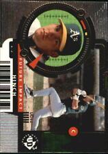 1998 UD3 Baseball Choose Your Cards