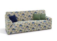 Copriseduta Sofa Cover In Fantasia Disegno AB