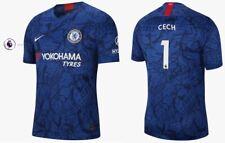 Trikot Nike FC Chelsea 2019-2020 PL Home - Cech 1 [128-XXL] Premier League
