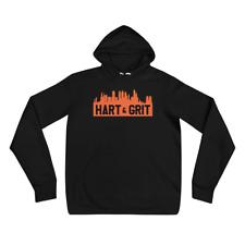 Hart & Grit - Hoodie