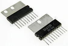 BA6109 Original Pulled ROHM Integrated Circuit