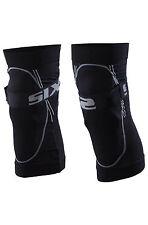 SIXS KIT PRO GACO Protective Knee Guards