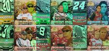 2001 Premium PERFORMANCE DRIVEN #PD5 Bobby Labonte BV$10!!!