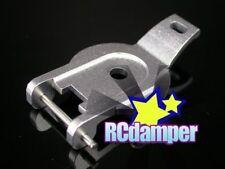 ALUMINUM FUEL TANK CAP S FOR MONSTER GT .21 4.6 8.0 MGT