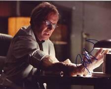 RHYS IFANS Signed THE AMAZING SPIDERMAN Photo w/ Hologram COA