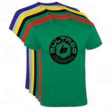 Camiseta Bultaco Cemoto hombre tallas y colores