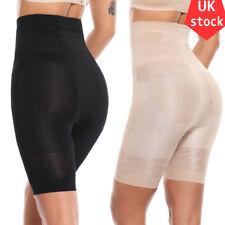 9fbe88352c26d Body Shaper Control Panties Slimming Tummy Corset High Waist Shapewear  Underwear