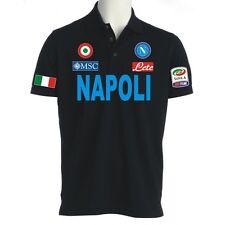 POLO NAPOLI COPPA ITALIA felpa t-shirt calcio maglietta celebrativa maglia juve