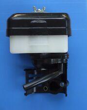 HONDA GX110 GX120 GX140 GX160 GX200 OIL BATH AIR FILTER ASSEMBLY