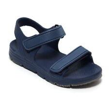 enfants garçons LOISIR Sandales de plage Strand au BAIGNADE Aqua chaussures