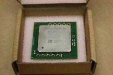 Intel Xeon 3000DP 3.0GHz 800 Socket 604 CPU Processor SL7PE