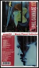 """PHIL GAMMAGE """"Night Train"""" (CD) 1990 NEUF"""