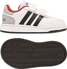 Chaussures adidas pour garçon de 2 à 16 ans Pointure 23