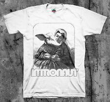 INTRONAUT 'Pig' T shirt (Neurosis Mastodon Isis)