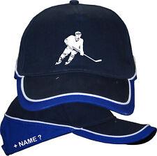 Eishockey Cap Fanmütze Kappe Basecap Mütze Meister Geschenk T-Shirt im Shop 5