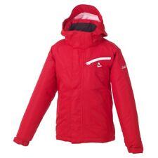 Boy's dare2b Turtlespin ' Red Ski Wear/Winter Jacket.