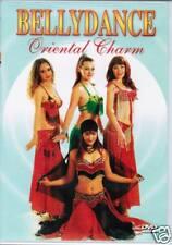 Bellydance – Oriental Charm - Neu !!