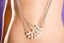 Nippleicious non piercing nipple jewelry Adjustable Nipple Rings Nipple chain
