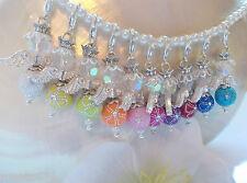 Angel Guardian Angel Pendant Guest Gift Gift Wedding Ideas Christening
