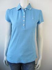 SUN68 Polo PoloshirtT-Shirt Tee Jersey Top Neu XL