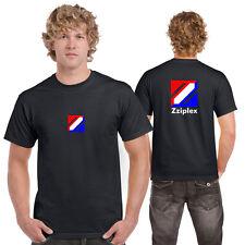 Zziplex T Shirt