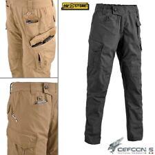 Karrimor Homme Panther Convertible Pantalon Pantalon Pantalon Zip Stretch Élastique