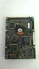 """2.5"""" IBM OEM 750mb Ide Hard Drive P/N: 85G8382 FRU: 85g8382"""