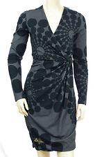 DESIGUAL robe Vest Charly 56V20N3 coloris 2020 gris femme