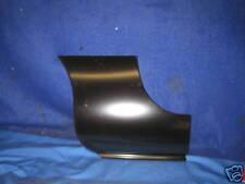 MG   MGB ROADSTER  GTMGC V8  REAR WING 1/4 PANEL MB36 R/H RIGHT HAND DRIVER***