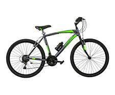Bicicletta uomo MTB 26 18V Nevada Shimano ART. NV26 Made in Italy Bici