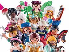 PMW Playmobil 9333 1X FIGURES SERIE 13 CHICAS GIRLS 100% NUEVAS NEW Envío Rápido